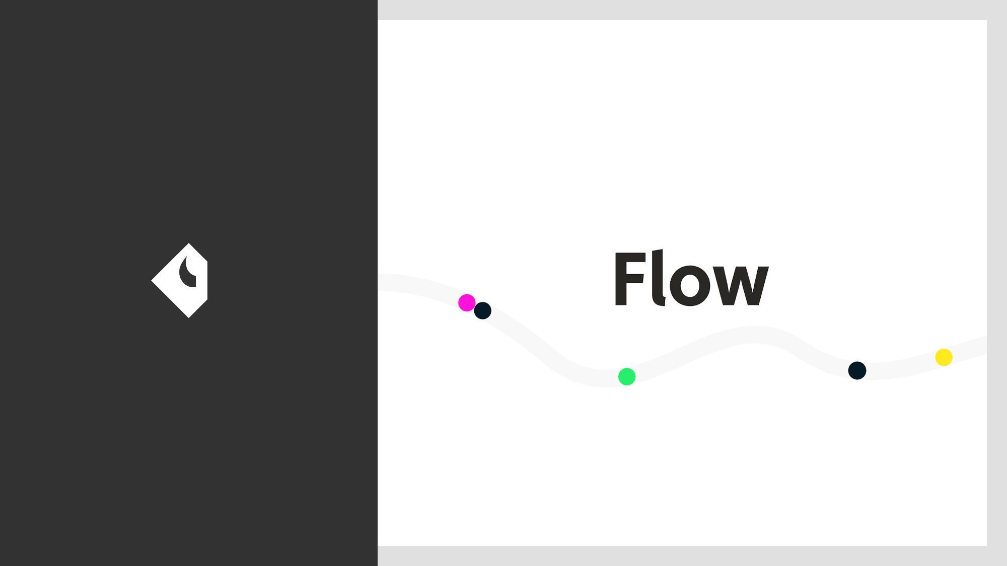 Bison Trails Announces Support for Flow and All Node Types