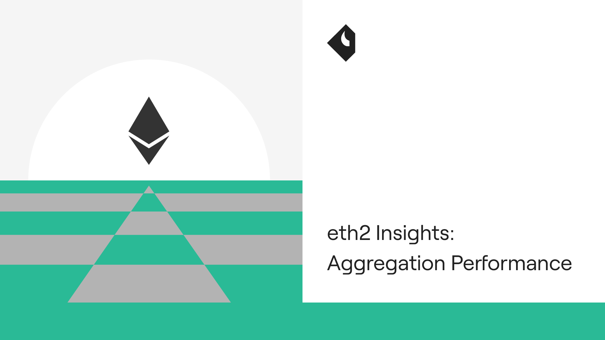 eth2 Insights: Aggregation Performance