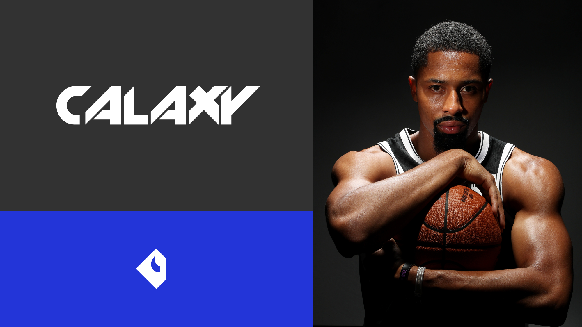 NBA star Spencer Dinwiddie enlists Bison Trails to power his blockchain community nodes