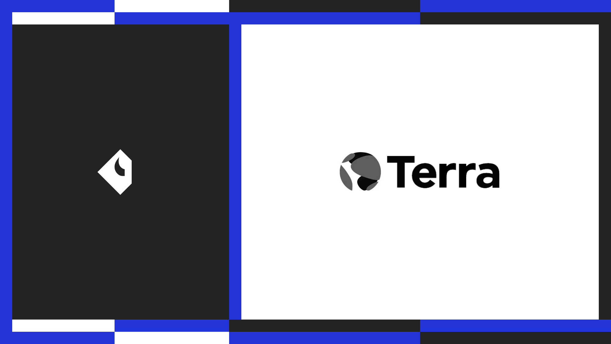 Bison Trails announces support for Terra
