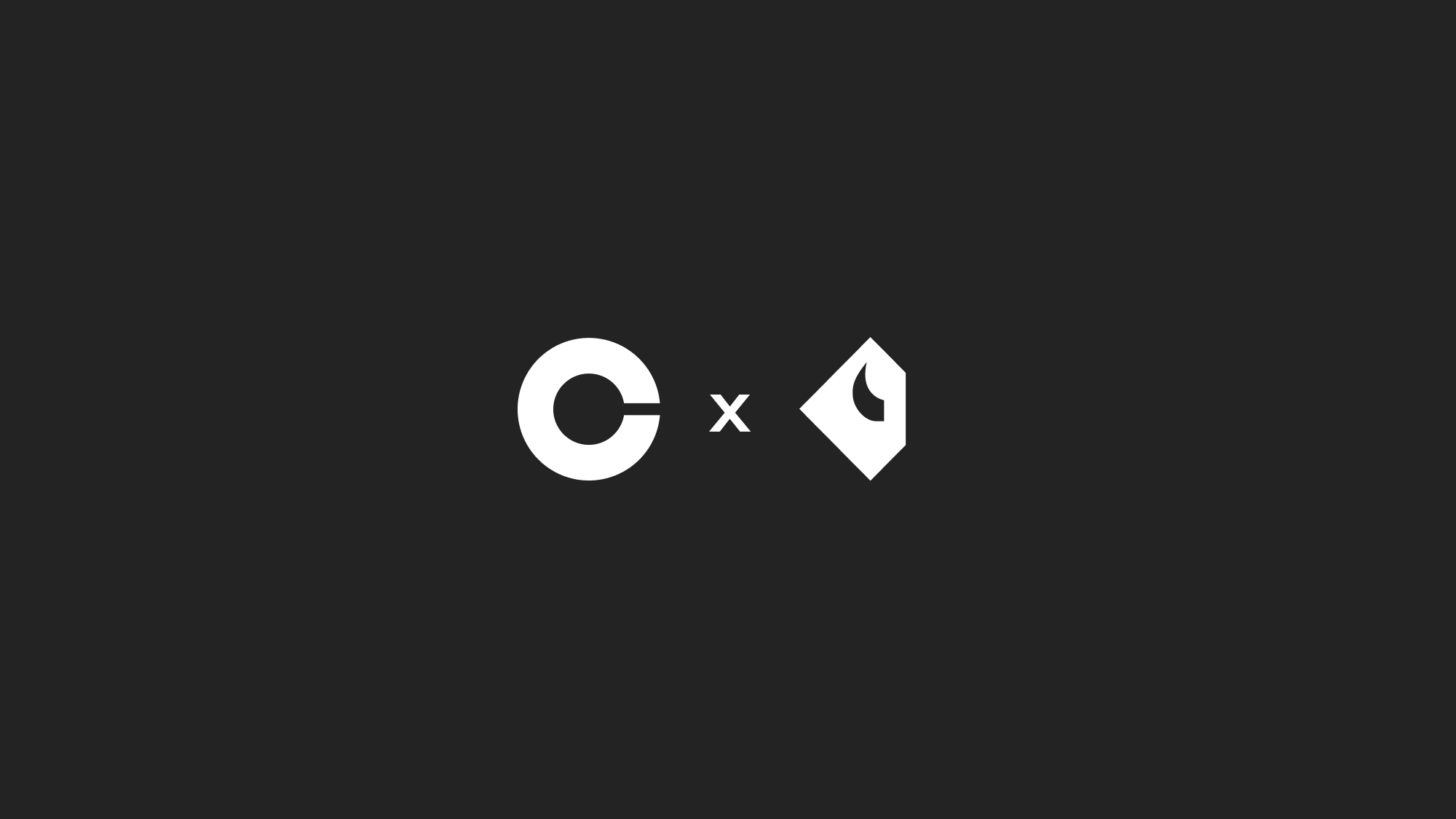 We're joining Coinbase!