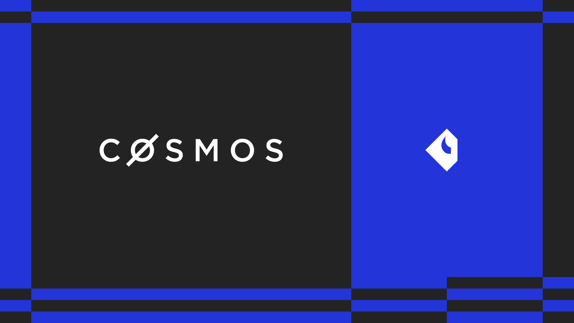 Secure Participation in Cosmos, the Internet of Blockchains